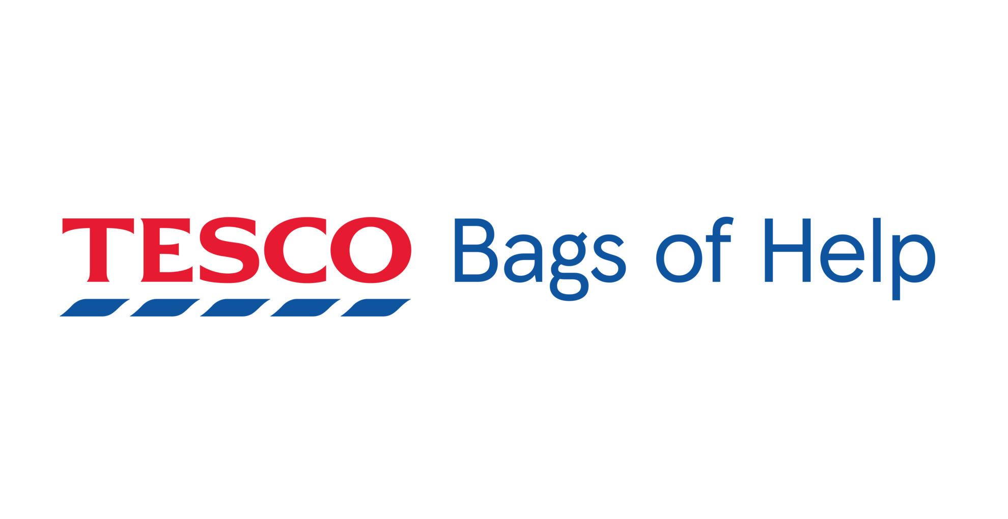 Tesco-Bags-of-help logo