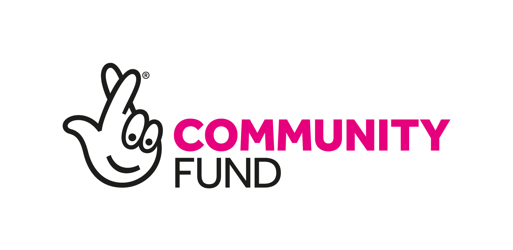 national-lottery-community-fund-logo