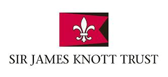 sir-james-knott