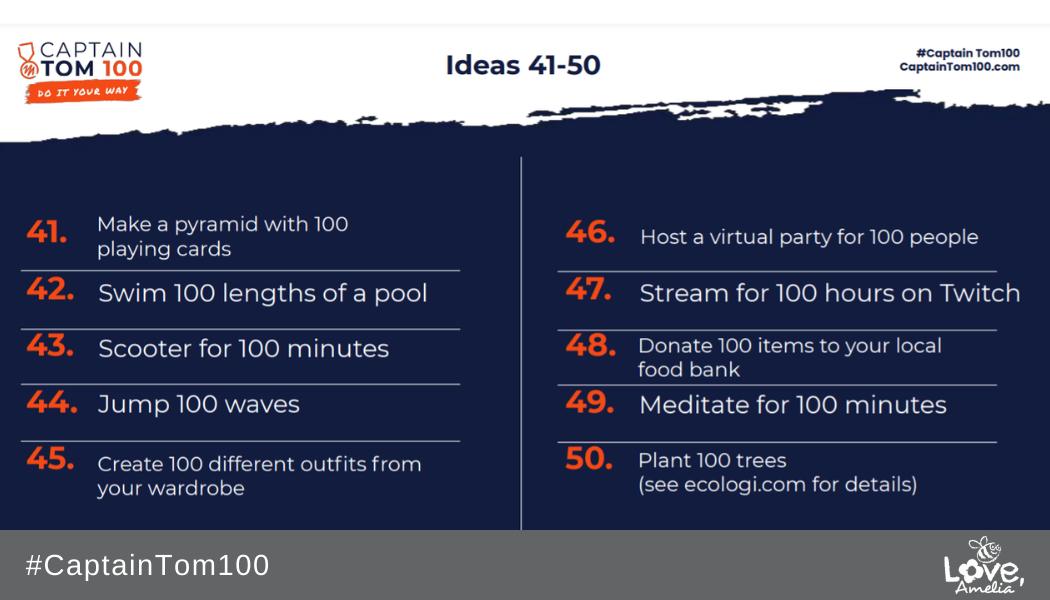 Ideas 41-50